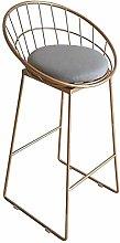 DNSJB bar stool Modern Stylish Furniture, Counter