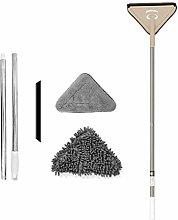 Doans Window Cleaning Kit Window Cleaner Mop For