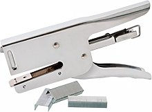 DOBO Steel Stapler for Home Office with 1000