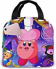 DODOD Kirby_Star_Allies Unisex Students Adults