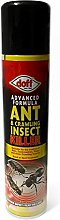 Doff Ant and Crawling Insect Killer 300ml Aerosol