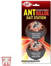 Doff Ant Killer Bait Station