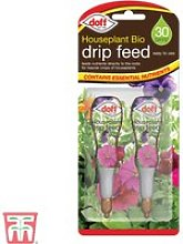 Doff Houseplant Drip Feeder