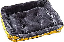 Dog Bed Sofa Mats Pet Products Animals Accessories