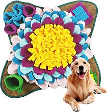 Dog Snuffle Mat, Snuffle Mat for Dogs, Dog Digging