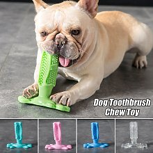 Dog Toothbrush Tooth Cleaner Doggy Puppy Dental