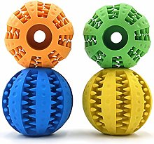 Dog Toy Ball Pet Dog Molar Toy Watermelon Ball