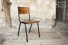 Doinel vintage Chair