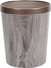 DOITOOL 12L Trash Can, Wastebasket Garbage Can for