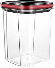 DOITOOL Airtight Food Storage Container with Lid