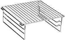 DOITOOL BBQ Grill Rack Stainless Steel Grill