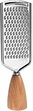 DOITOOL Stainless Steel Graters Vegetable Graters