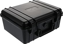 Doitool Tool Box Portable Instrument Tool Storage