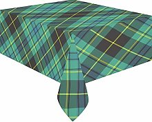 "Dom576son 54"" x 72"" Tablecloth, Table"