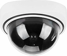 Dome Security Camera, Indoor Outdoor Dummy