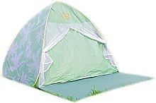 Dome Waterproof Sun Shelters Backpacking Tents,