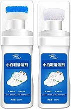 Domeilleur Magic Refreshed White Shoes Cleaner