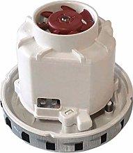 Domel K.1.S.72.0035.0, Vacuum Motor for i-Mop