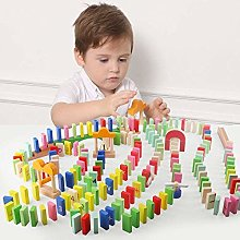 Domino Children's Educational Toys Boys and