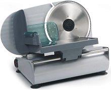 Domo Food Slicer, 150 W