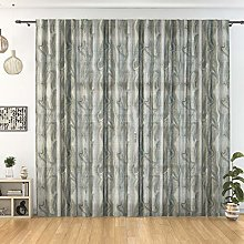 domus&trend Marble Curtains for Home Furnishings