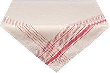 Don Tablecloth (Set of 2) Symple Stuff Size: 100cm