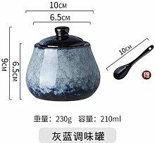don997gfoh08yewi Porcelain color beauty Japanese