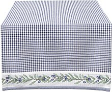 Donavan Table Runner (Set of 2) Symple Stuff