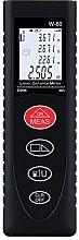 Donci 60m Black Smart Handheld Distance Meter