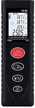 Donci 80m Black Smart Handheld Distance Meter