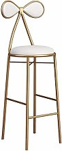 Dongy Living Room Furniture Stools Barstools Chair
