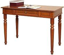 Donn Writing Desk Astoria Grand