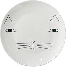 Donna Wilson - Mog Plate