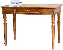 Donnay Writing Desk Astoria Grand