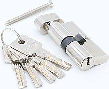 Door Barrel Lock,Lock Cylinder Door Hardware 60 70