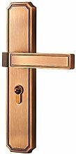 Door Handle Entry Door Lockset Exterior Door Knobs