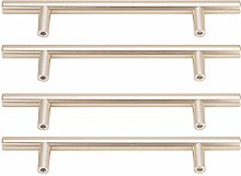 Door Handle Furniture Accessory Drawer Pull