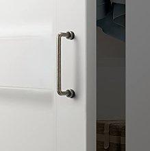 Door Handles Bronze Kitchen Door Drawer Cupboard