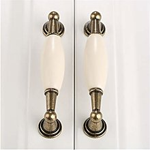 Door Hardware Single Handle Control Kit 1pc