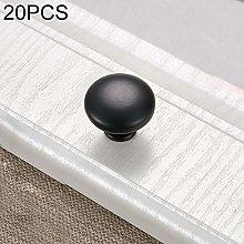 Door Knobs,Drawer Pull Handles, 20 PCS 4203C