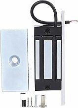 Door Lock, Home Safety Accessories 60kg Magnetic