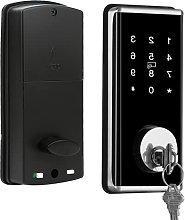 Door Lock, Password Password Door Lock APP with 2