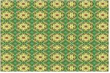 Door Mat Front Indoor Outdoor Doormat,Tile