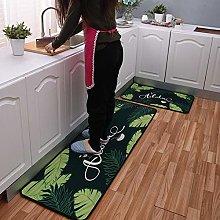 Door mats are durable, snow-proof mats, non-slip