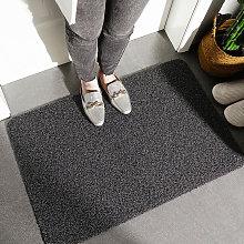 Door mats, non-slip mats, corridor covers, outdoor