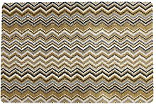 Door Mats Online Buddy My Rug Patterned Rugs Large