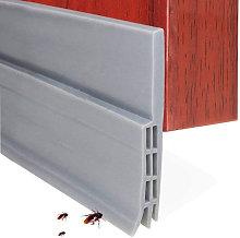 Door pull stopper Door sweep for exterior /