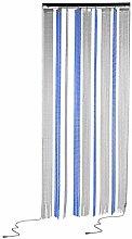 Door Screen,Door Curtain Chain,Metal Insect Pest