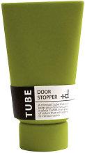 Door stop by Pa Design Green