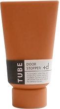 Door stop by Pa Design Orange